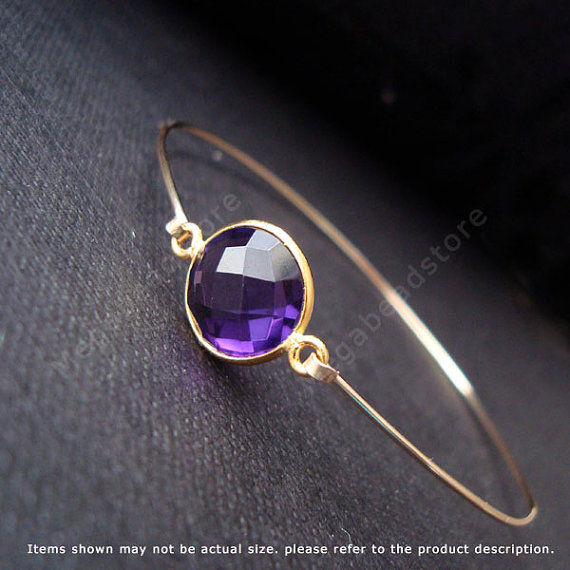 How To Make Bangle Bracelet